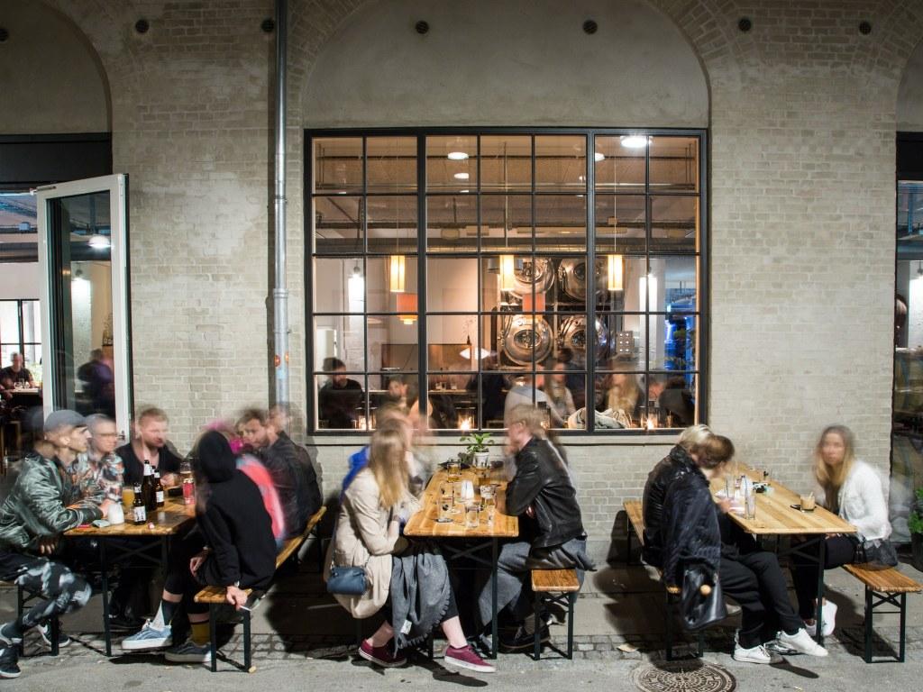 places-to-visit-copenhagen-restaurant