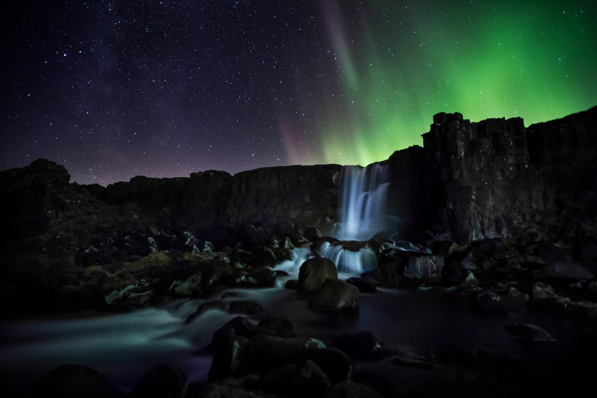 places-to-visit-in-iceland