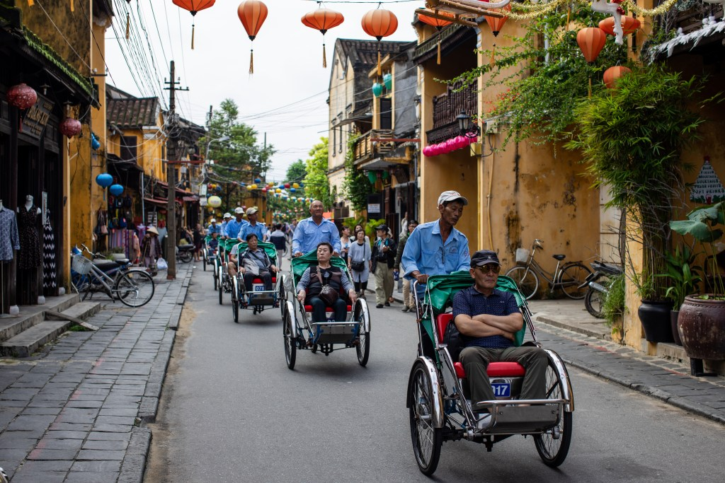 Why-You-SHOULDN´T-Visit-Hoi-An
