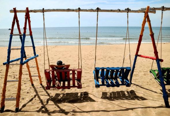 Mui Ne, Vietnam: Is it Worth Visiting?