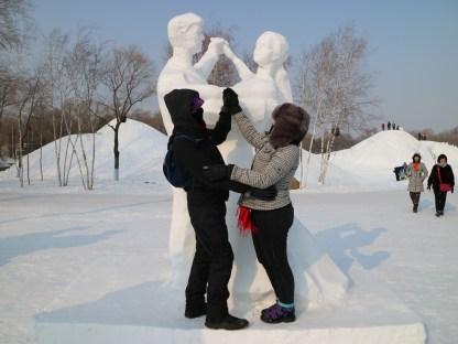 Snow World 2