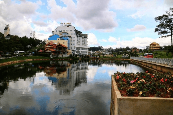 , Why is Da Lat the Coolest City in Vietnam?, The Travel Bug Bite, The Travel Bug Bite