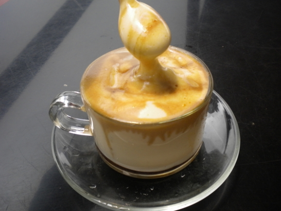 , Bookmark This: Exotic Coffee Drinks You Can Make at Home