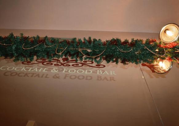 , Bar Hopping on Czech Christmas, The Travel Bug Bite, The Travel Bug Bite