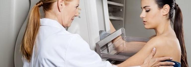 , WOMEN'S HEALTH 101, The Travel Bug Bite
