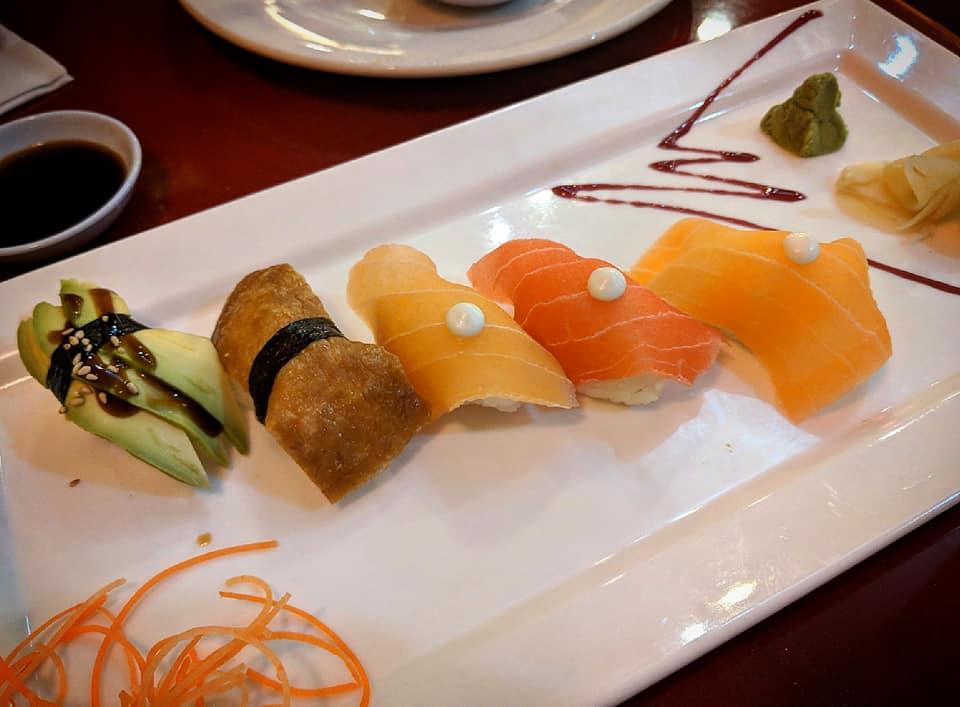 , Best Vegan Food in China Town, NYC: Bodhi Kosher, The Travel Bug Bite