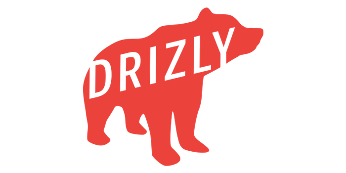 , Drizly Review: Alcohol Deliveries within the Hour, The Travel Bug Bite