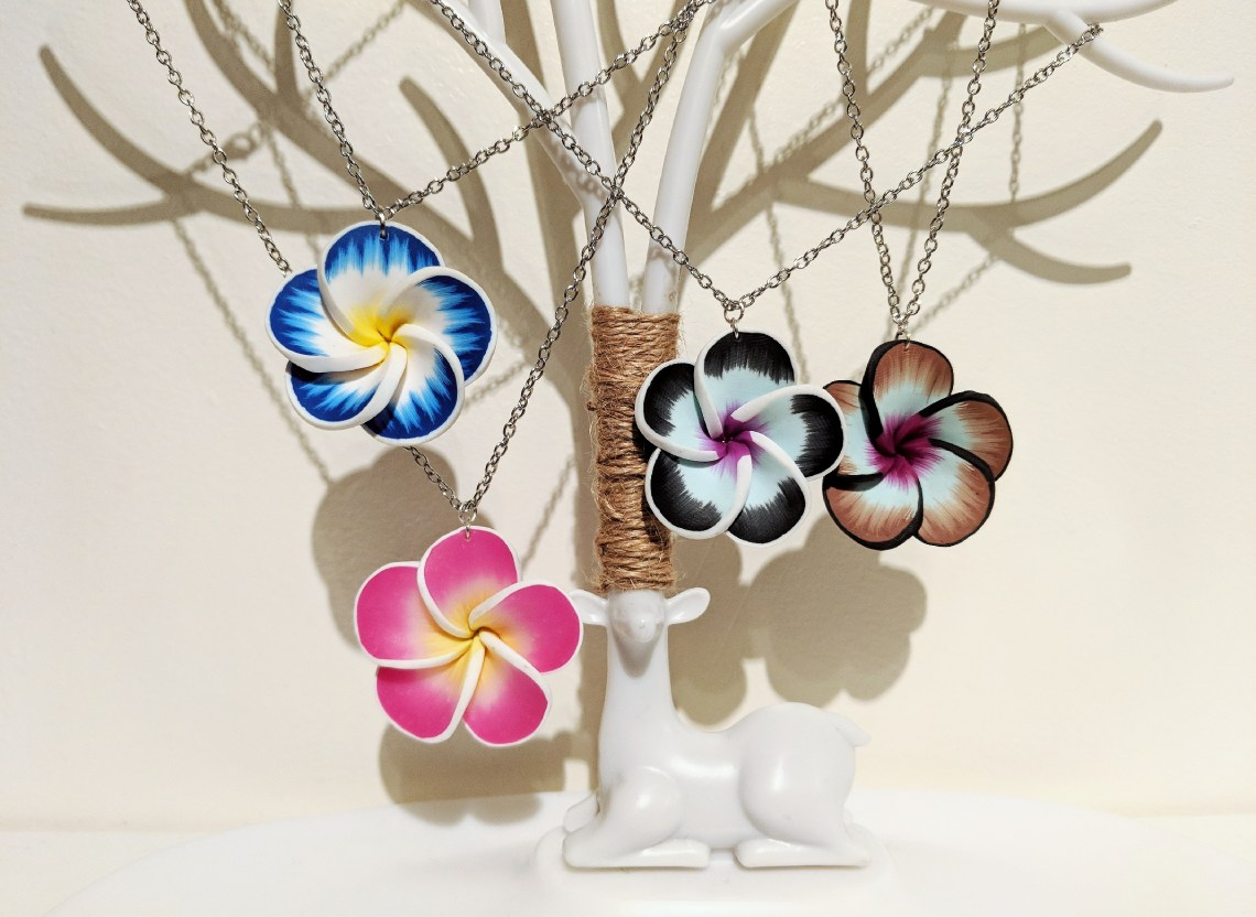 , Moana-Style Resin Flowers 25% Off, The Travel Bug Bite