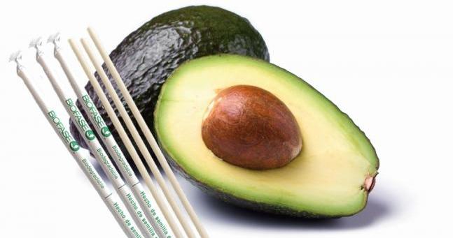 avocados, Avocados to Save the Planet – Zero-Waste, The Travel Bug Bite