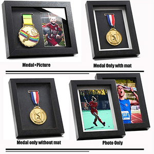 Medal, Medal Displays to Show Off Your Wins, The Travel Bug Bite