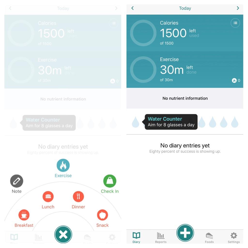 CalorieKing, CalorieKing: Nutritional Info to Aid Weight Loss, The Travel Bug Bite