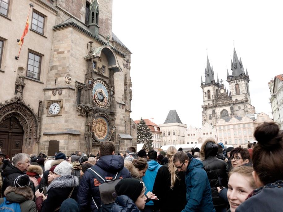 10 Reasons to Live in Prague, 10 Reasons to Live in Prague, Czech Republic, The Travel Bug Bite