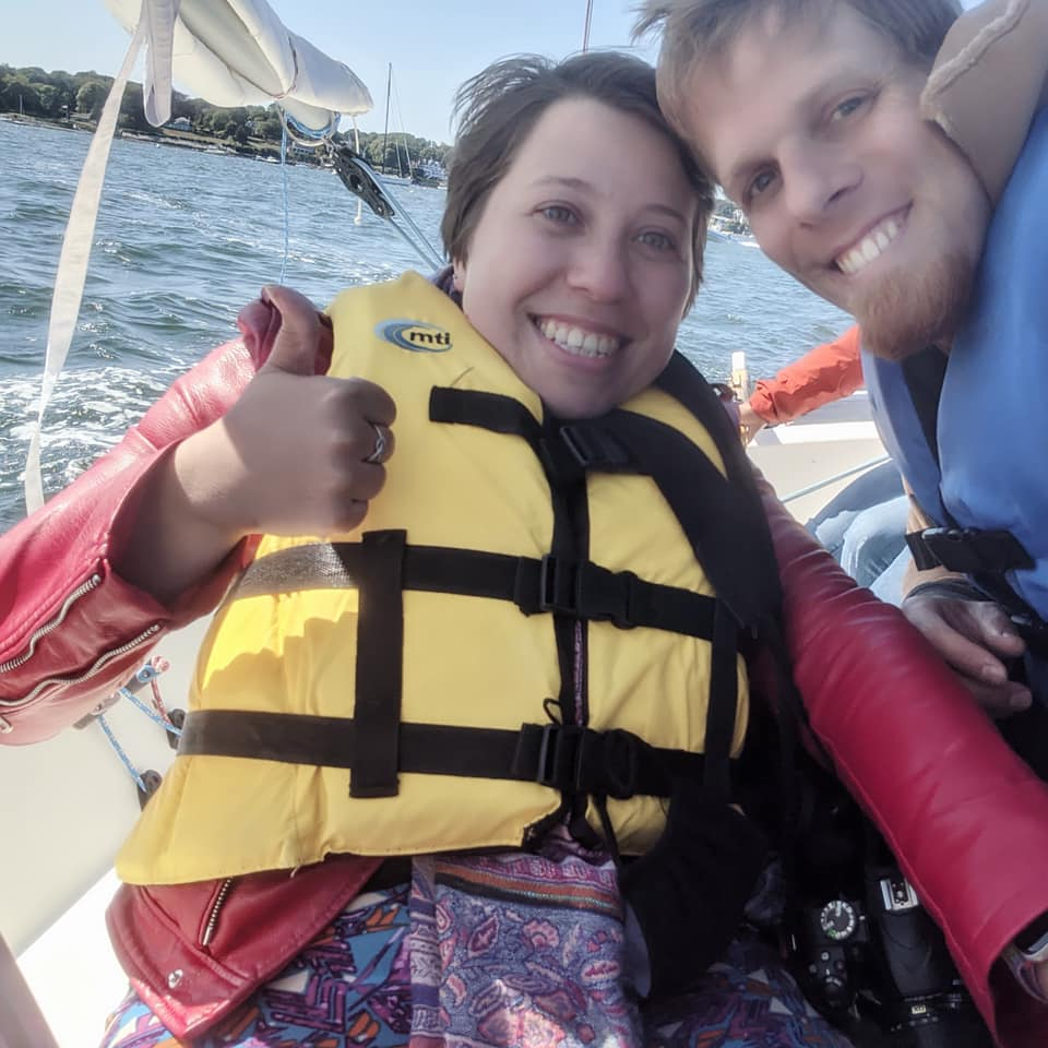 Renting a Sailboat in Newport, Renting a Sailboat in Newport: Rhode Island, The Travel Bug Bite