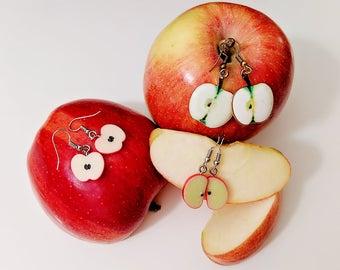 Apple Picking, Apple Picking at Narrow Lane Orchard: Rhode Island, The Travel Bug Bite