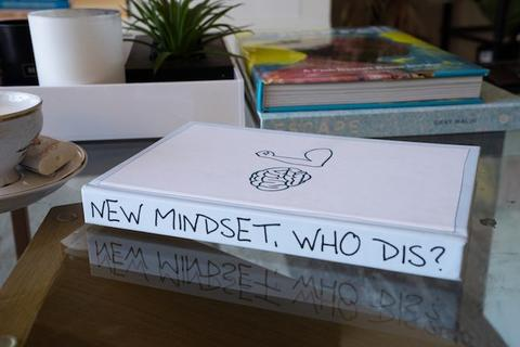 Personal Development Journal, 10 Personal Development Journals That Will Change Your Life, Travel, Reviews, Bugs & More!