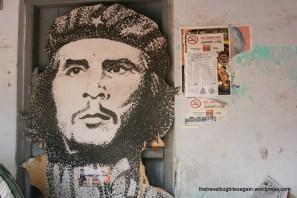 Wall art, Cochin(Kochi)
