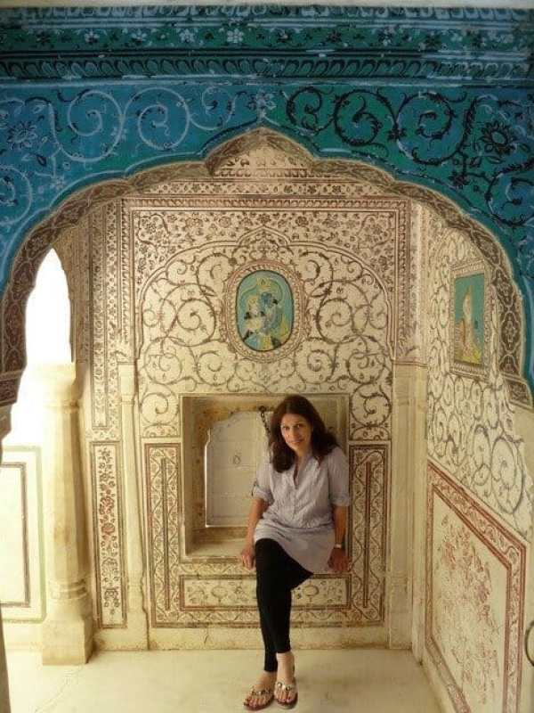 Samode-palace-marble-inlay