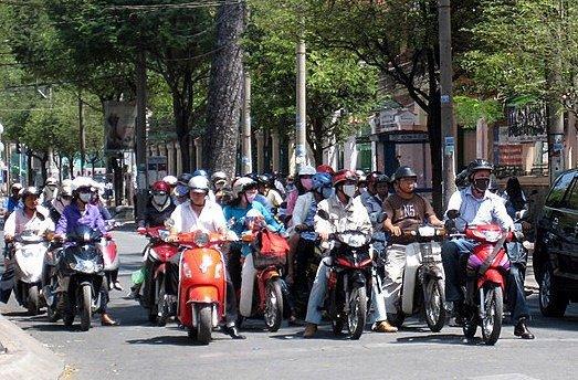 hcmc-motorcycles