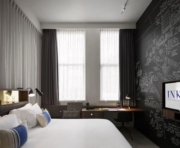Ink-Hotel-Room-Amsterdam