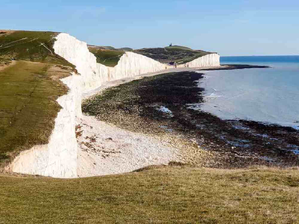 Seven-sisters-white-cliffs-england