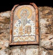 Budva Mosaic