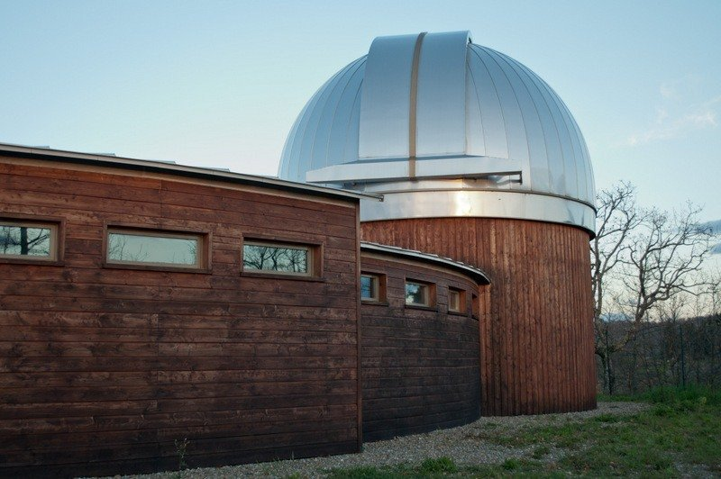 Osservatorio Astronnomico