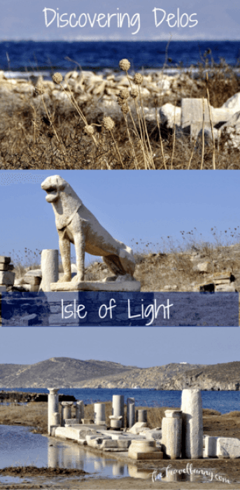 discovering-delos-greece-isle-of-light
