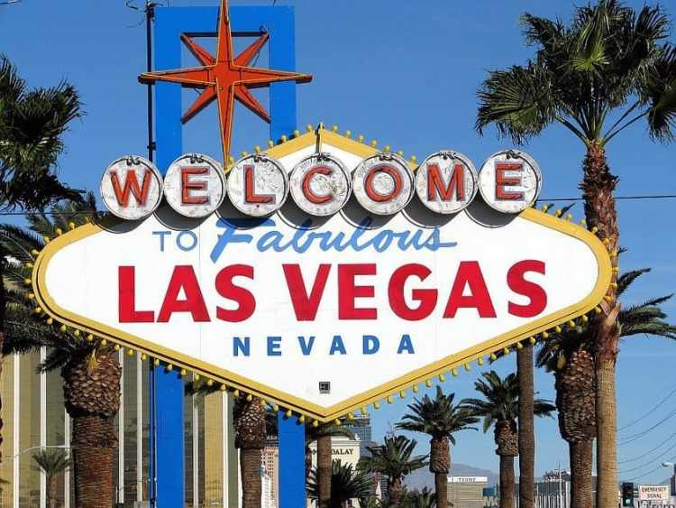 welcome-to-las-vegas-sign