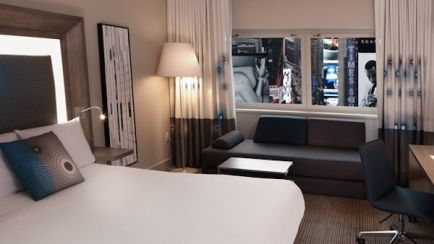 Novotel-New-York-marquee-room