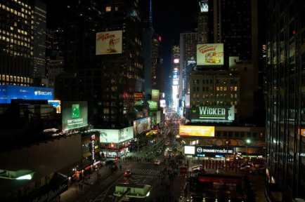 Novotel-bar-new-york-view
