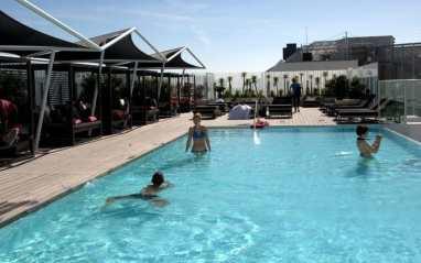 Sana-epic-hotel-lisbon-rooftop-pool