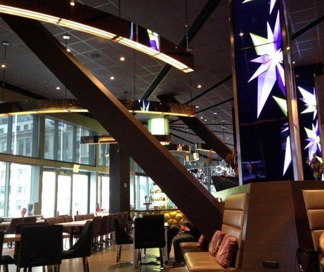Supernova-Bar-Novotel-New-York-times-square