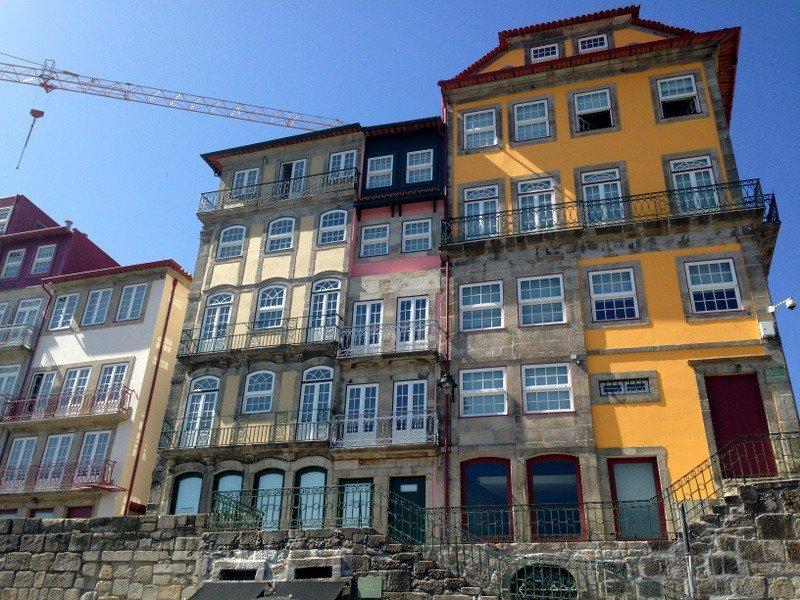 Pestana-Porto-Hotel