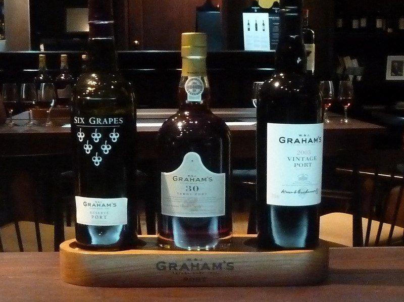 port-bottles-reserve-tawny-vintage
