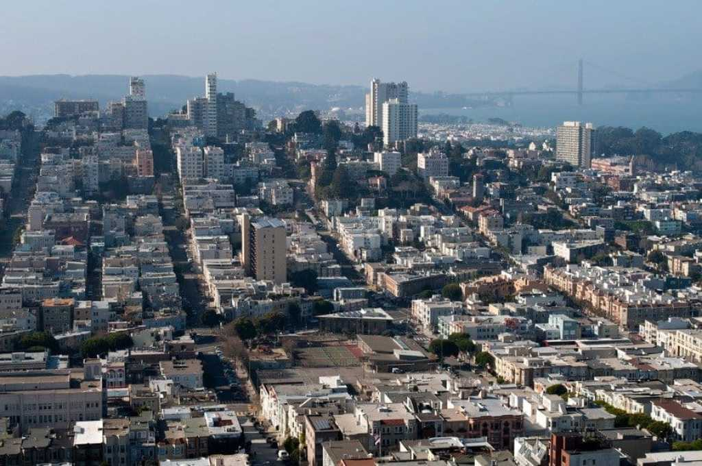 san-francisco-view-from-coit-tower