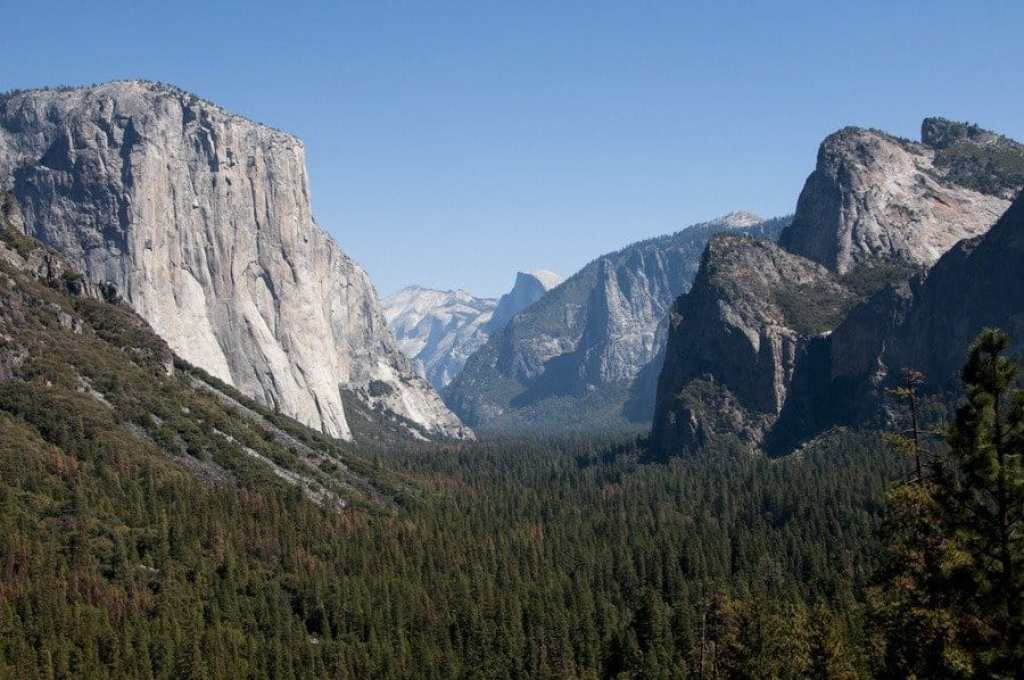 tunnel-view-yosemite