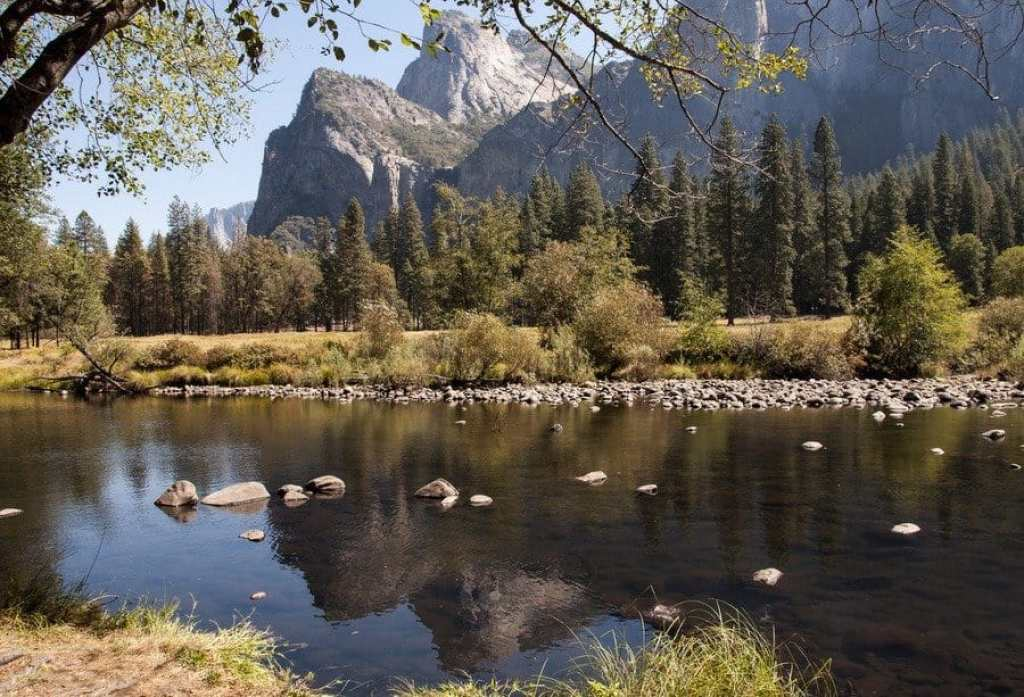 merced-river-yosemite
