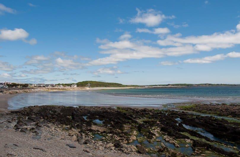 castletown-beach