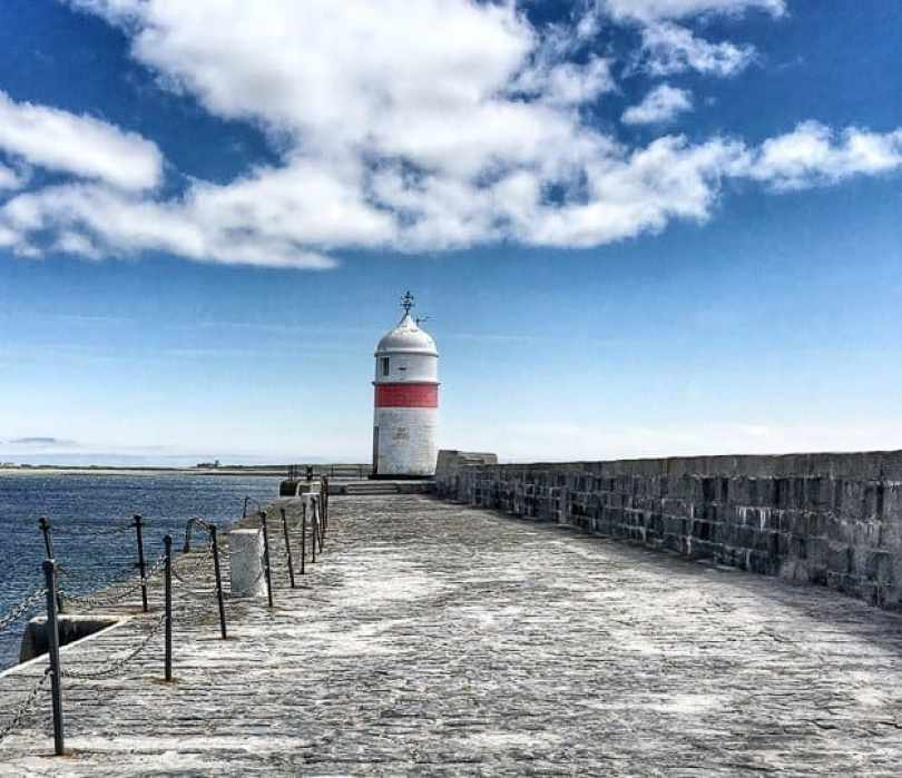 lighthouse-castletown-isle-of-man