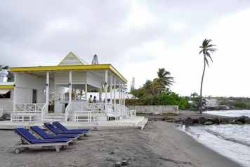 arthur's-restaurant-st-kitts