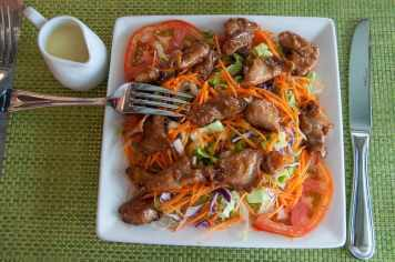 chicken-salad-st-kitts-restaurant
