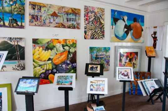 gallery-cafe-st-kitts