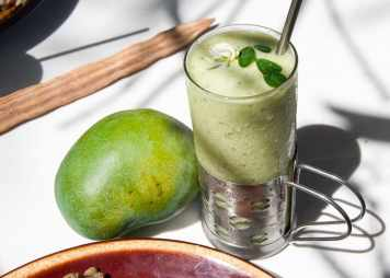 maringa-smoothie-ital-st-kitts