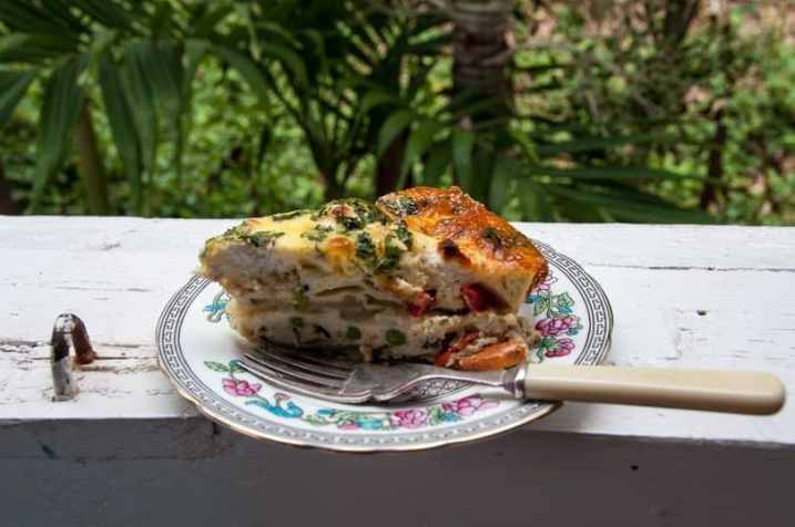 quiche-st-kitts-restaurant