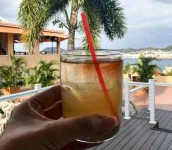 rum-punch-st-kitts
