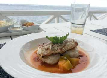 st-kitts-restaurant-wahoo-2