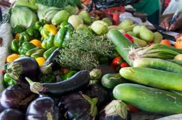 vegetables-st-kitts-market