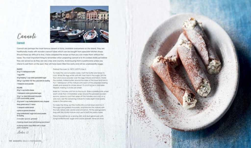Flavours-of-sicily-cannoli