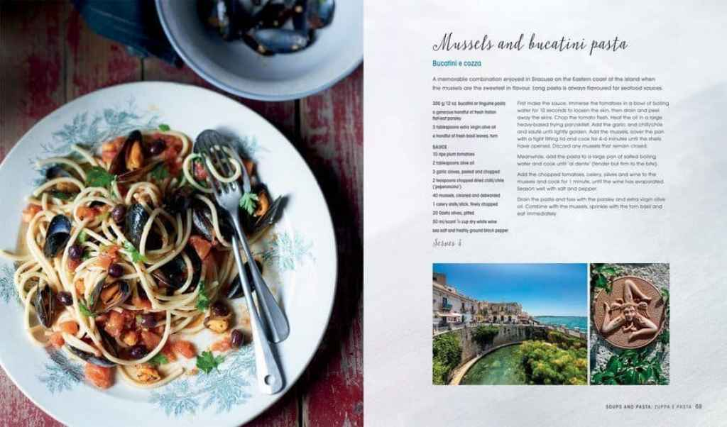 mussels-and-bucatini-pasta