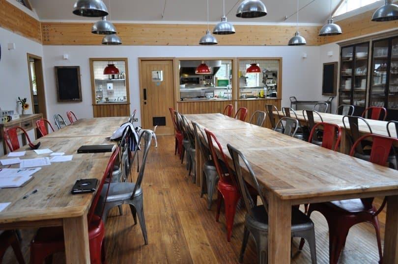 rathfinny-dining-room
